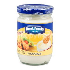 Best Foods Mayo Mayonnaise