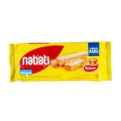 RICHEESE Nabati