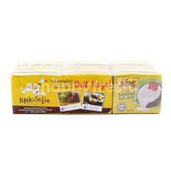 M&S Coconut Milk (6 Pieces)