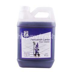 Choice L Save Pembersih Lantai Aroma Lavender