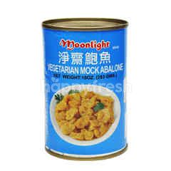 MOONLIGHT Vegetarian Mock Abalone