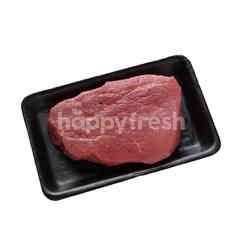 Australia Chilled Beef Eye Round Steak