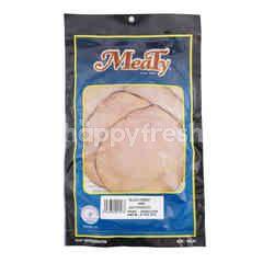 Meaty Black Forest Pork Ham