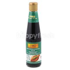 Lee Kum Kee Seasoned Sauce for Seafood