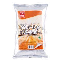 Choice L Mandarin Oranges Powder Drink