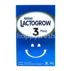 Lactogrow Baby Formula Milk 1-3 Years Old