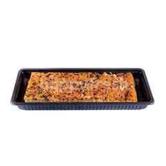 Fermented Cassava Cake Cheese