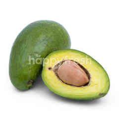 Butter Avocado