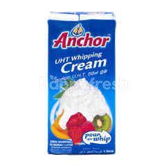 Anchor Krim Kulinary UHT