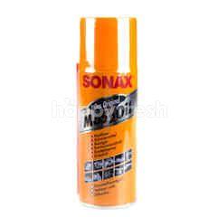 Sonax Das Original Mos 2 Oil No. 300