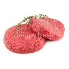 เคป กริม ไส้เบอร์เกอร์เนื้อวัว แช่แข็ง