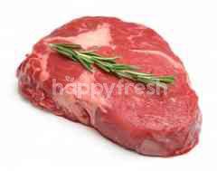 Australian Chilled Beef Rib Eyes Steak