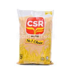 CSR Golden Brown Sugar