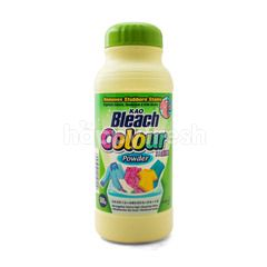 Kao Bleach Colour Powder