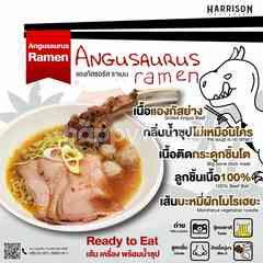Harrison Butcher Angusaurus Ramen