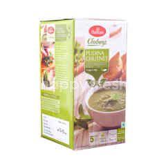 Haldiram's Fz Mint&Coriander Chutney (Pudina Chutney)