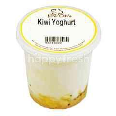 Bei Otto Kiwi Yogurt