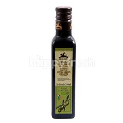 Alce Nero Organic Extra Virgin Olive Oil