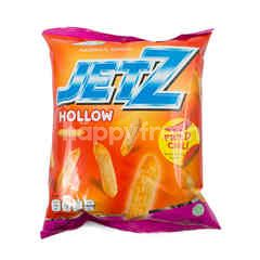 Jetz Hollow Fried Chilli Flavor