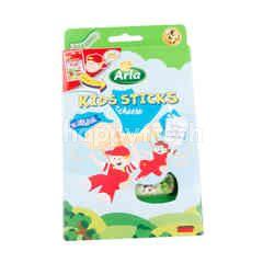 Arla Kids Cheese Sticks