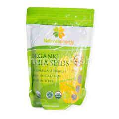 Nature's Energy Organic Chia Seeds