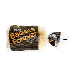 Bagels Forever Egg