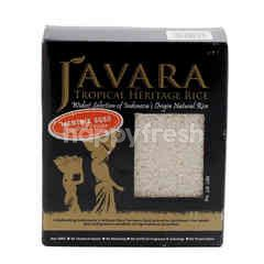 Javara Milk Menthik Polished White Rice