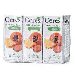 Ceresorganics Blend Juice