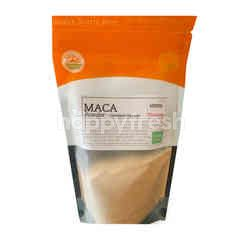 Morlife Organic Maca Powder
