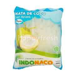 Indonaco Nata De Coco Degan
