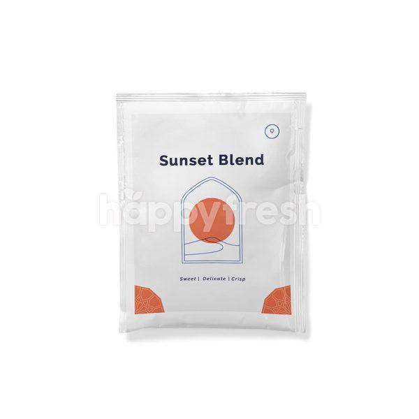 Gordi Drip Pack Sunset Blend