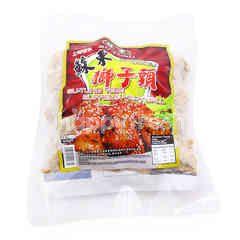 Su Tung Supreme Meat Ball