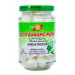 Prima Silverskin Onions in Vinegar