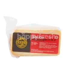 Baros Gouda Middle Cheese