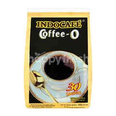 Indocafe Coffee-O