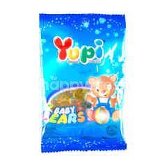 Yupi Baby Bears