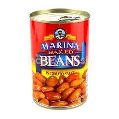 Marina Baked Beans