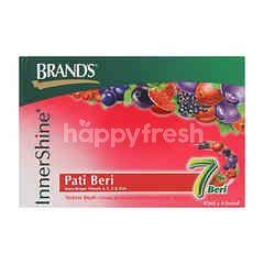 Brand's Inner Shine Berry Essence