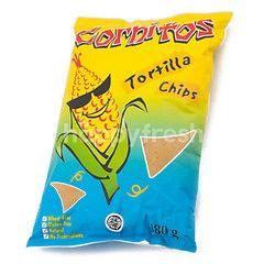 Cornitos Tortilla Chips