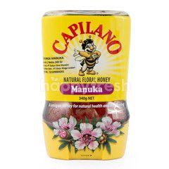 Capilano Manuka Honey