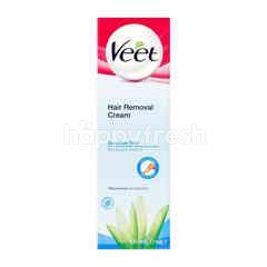 Veet Hair Removal Cream Silk & Fresh