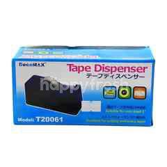 DecaMAX Tape Dispenser