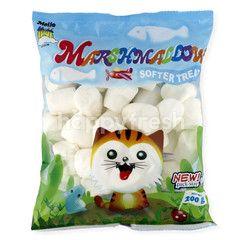 MELLO Marshmallow Softer Treat