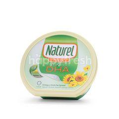 Naturel Omega 3 Dha Fat Spread