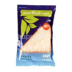 Home Fresh Mart White Sesame