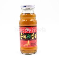 Dongwon Korean Tea