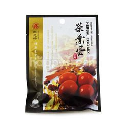 Yew Chian Haw Herbal Egg Mix