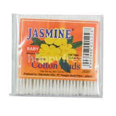 Jasmine Cotton Buds