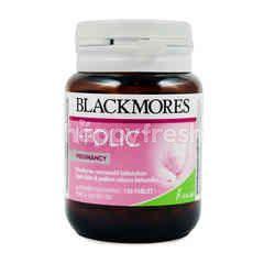 Blackmores I-Folic Pregnancy