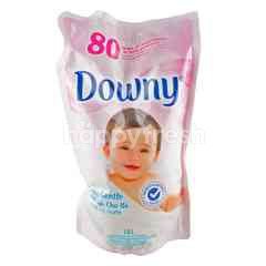 Downy Baby Gentle Fabric Softener Refill